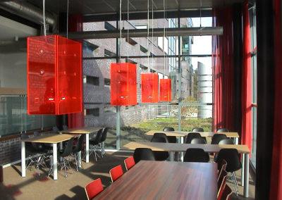 Ciris – Mediapark Hilversum