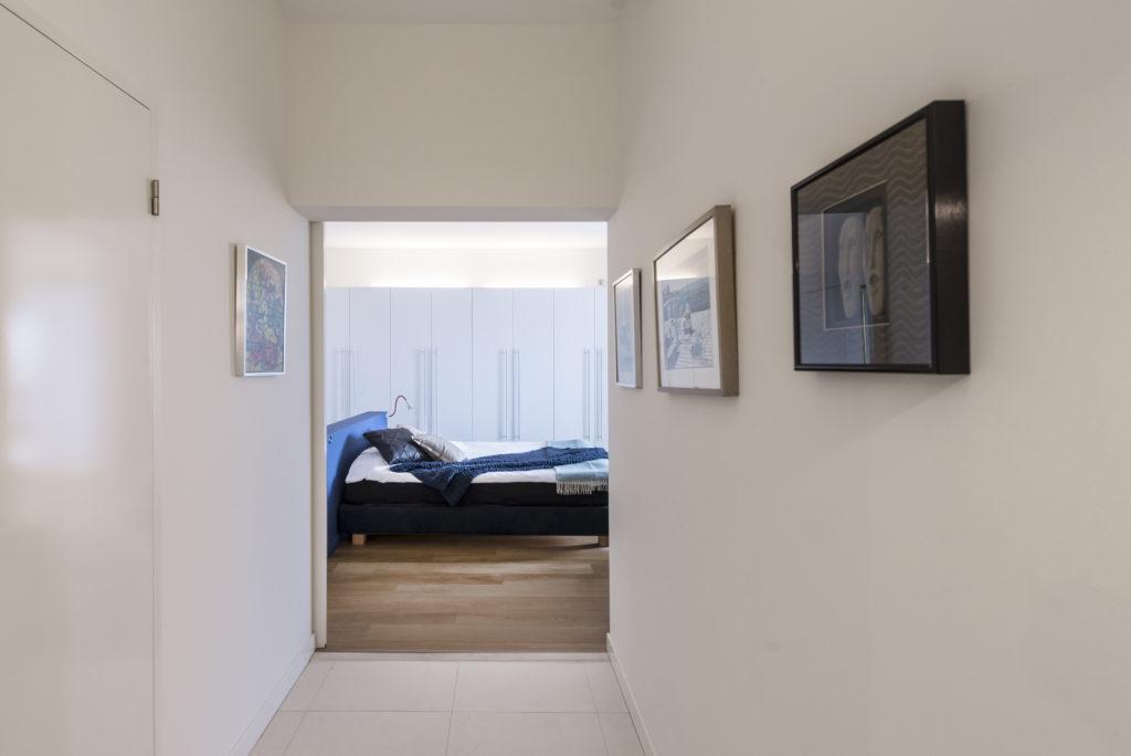 appartement amsterdam c