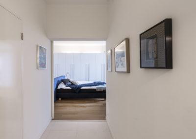 Appartement – Amsterdam C