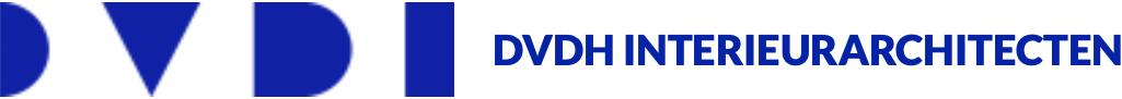 DVDH interieurarchitecten